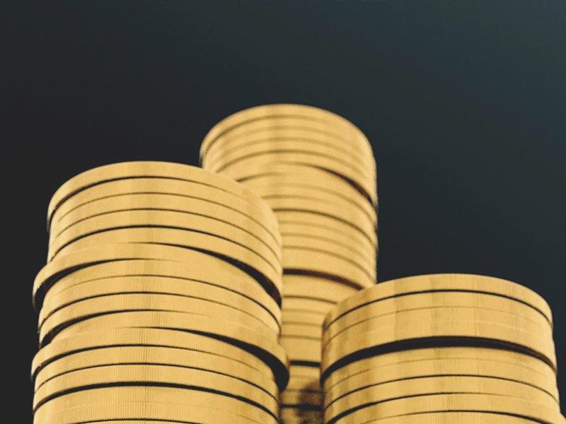 Refinancovanie bez overenia príjmu
