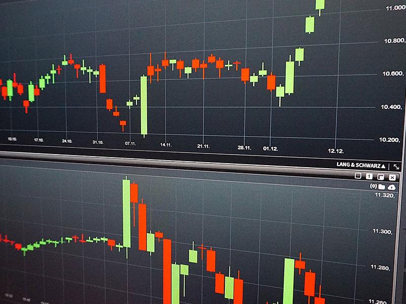 Individuálne investovanie a finančná páka