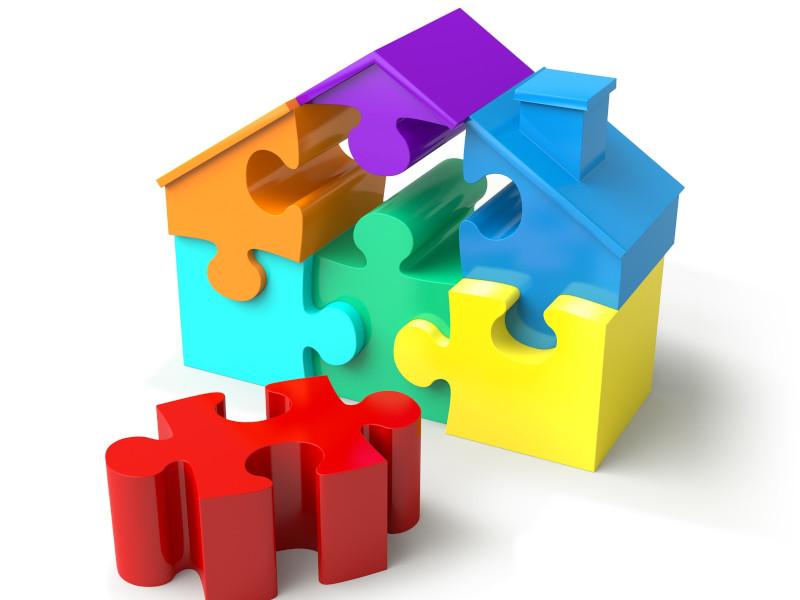 Poistenia pri hypotéke