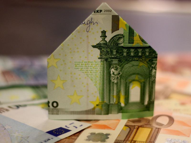 Ako splatiť hypotéku predčasne