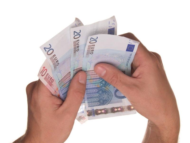 Hypotéka lepšia než spotrebný úver