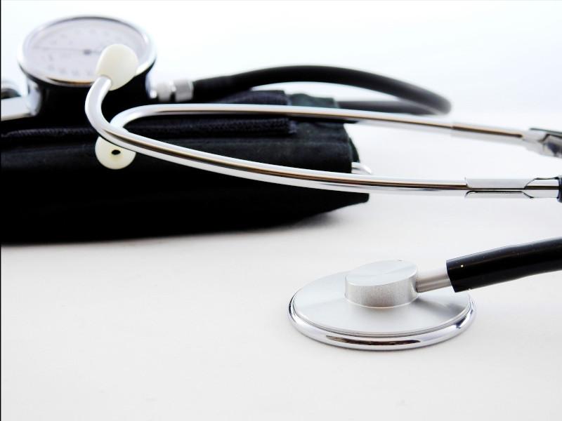 Zdravotné poisťovne v roku 2021