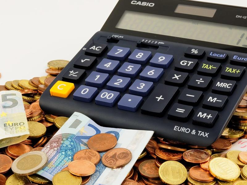 Refinancovanie úverov